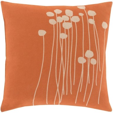 Rustic Pillows Decoration Ideas For Home 23
