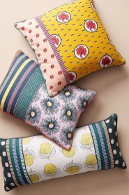 Rustic Pillows Decoration Ideas For Home 38