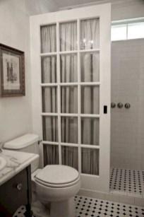 Splendid Small Bathroom Remodel Ideas For You 11