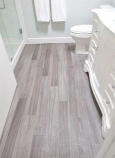 Splendid Small Bathroom Remodel Ideas For You 23