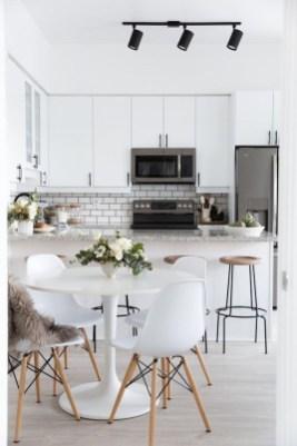 Unique Dining Place Decor Ideas Thath Trending Today 17