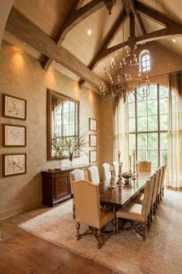 Unique Dining Place Decor Ideas Thath Trending Today 18