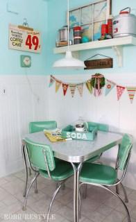 Unique Dining Place Decor Ideas Thath Trending Today 28