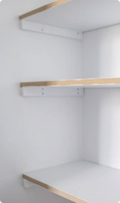 Unordinary Crafty Closet Organization Ideas To Apply Asap 19