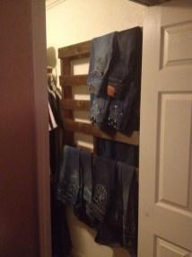 Unordinary Crafty Closet Organization Ideas To Apply Asap 21