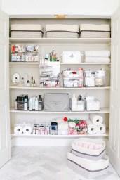 Unordinary Crafty Closet Organization Ideas To Apply Asap 40