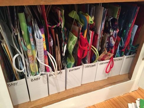 Unordinary Crafty Closet Organization Ideas To Apply Asap 42