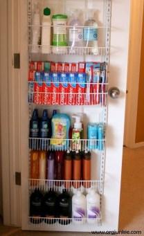 Unordinary Crafty Closet Organization Ideas To Apply Asap 45