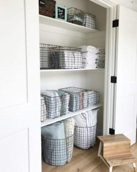 Unordinary Crafty Closet Organization Ideas To Apply Asap 46