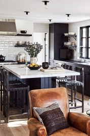 Wonderful European Home Decor Ideas To Try This Year 40