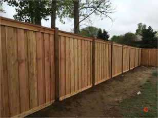 Best Diy Fences And Gates Design Ideas To Showcase Your Yard 27