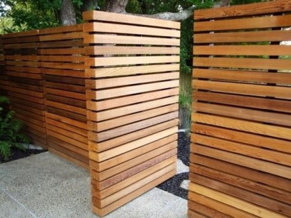 Best Diy Fences And Gates Design Ideas To Showcase Your Yard 53