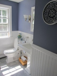 Best Traditional Bathroom Design Ideas For Room 20