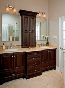 Best Traditional Bathroom Design Ideas For Room 42