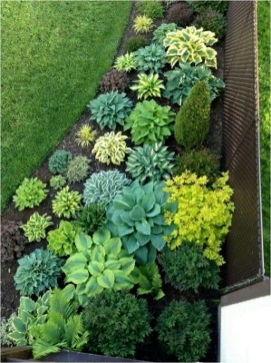 Hottest Backyard And Front Yard Landscaping Design Ideas For Your Dream House 26