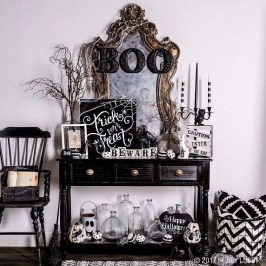 Hottest Halloween Decorating Ideas To Try Now 14
