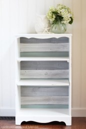Latest Diy Bookshelf Design Ideas For Room 22