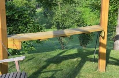 Newest Backyard Fire Pit Design Ideas That Looks Great 10