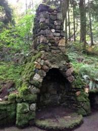 Newest Backyard Fire Pit Design Ideas That Looks Great 28
