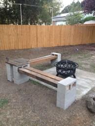 Newest Backyard Fire Pit Design Ideas That Looks Great 30