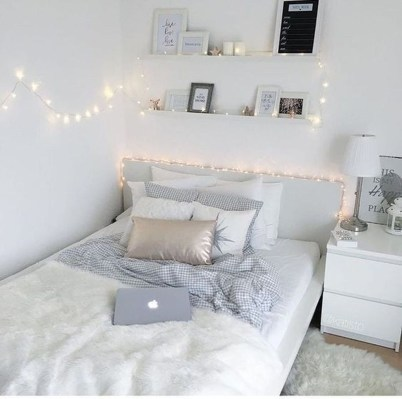 Vintage Girls Bedroom Ideas For Small Rooms To Try 33