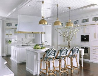 Adorable Traditional Lighting Design Ideas You Must Try 10