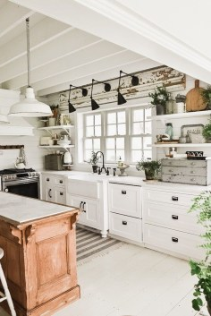Adorable Traditional Lighting Design Ideas You Must Try 32