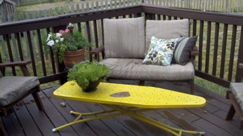 Affordable One Day Backyard Project Ideas To Try 11