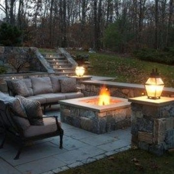 Affordable One Day Backyard Project Ideas To Try 44