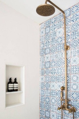 Affordable Tile Design Ideas For Your Home 38
