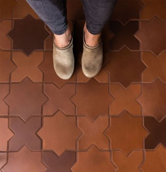 Affordable Tile Design Ideas For Your Home 46
