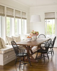 Amazing Window Seat Ideas For A Cozy Home 44
