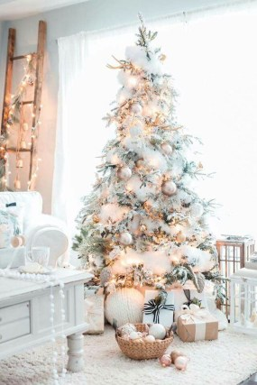 Best Christmas Home Decor Ideas To Try Asap 06