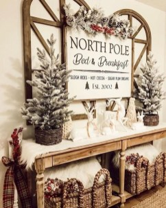 Best Christmas Home Decor Ideas To Try Asap 14