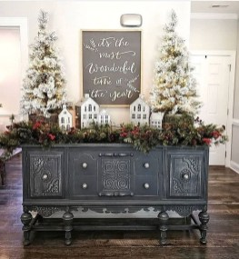 Best Christmas Home Decor Ideas To Try Asap 39