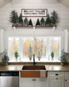 Best Christmas Home Decor Ideas To Try Asap 48
