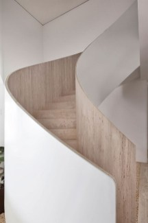 Best Minimalist Staircase Design Ideas You Must Have 10