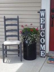 Comfy Porch Design Ideas To Try 22