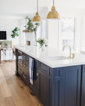 Elegant Kitchen Design Ideas For You 06