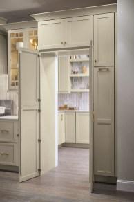 Elegant Kitchen Design Ideas For You 12