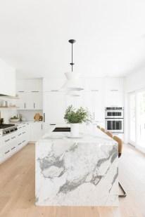 Elegant Kitchen Design Ideas For You 37