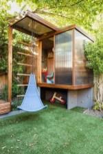 Stylish Gazebo Design Ideas For Your Backyard 01