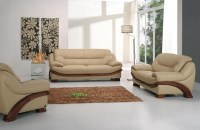 Best Ideas For Sofa Set Couch Designs02