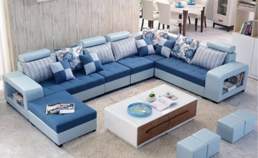 Best Ideas For Sofa Set Couch Designs04