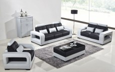 Best Ideas For Sofa Set Couch Designs35