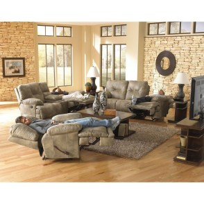 Best Ideas For Sofa Set Couch Designs40