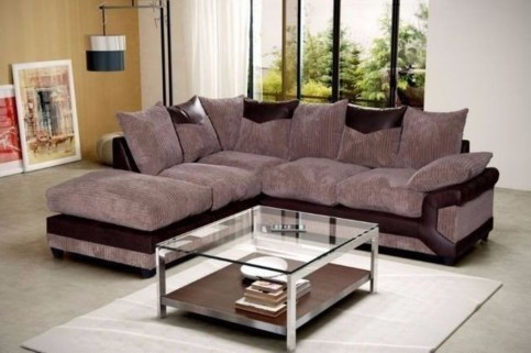 Best Ideas For Sofa Set Couch Designs42