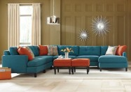 Fantastic Custom Sectional Sofa Design Ideas03
