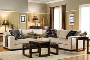 Fantastic Custom Sectional Sofa Design Ideas21
