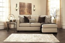 Fantastic Custom Sectional Sofa Design Ideas27